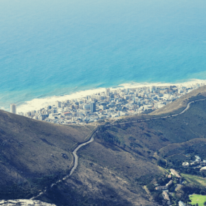 Top 19 interesting facts on Table Mountain